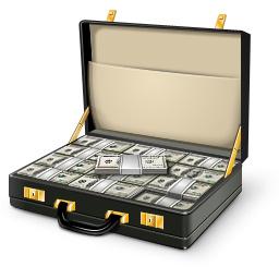 Нельзя вкладывать деньги в ПАММ, Умные зарабатывают только на реферальных сестемах.
